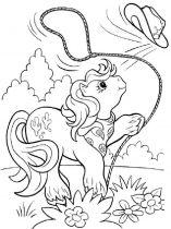 raskraski-my-little-pony-14