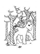 raskraski-my-little-pony-17
