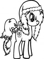 raskraski-my-little-pony-19