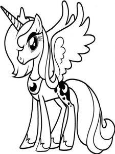 raskraski-my-little-pony-20