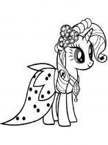 raskraski-my-little-pony-21