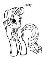 raskraski-my-little-pony-25