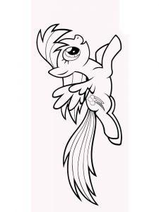 raskraski-my-little-pony-29