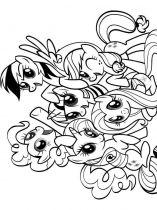 raskraski-my-little-pony-3