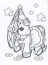 raskraski-my-little-pony-31