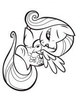 raskraski-my-little-pony-32