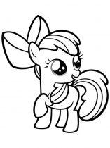 raskraski-my-little-pony-4