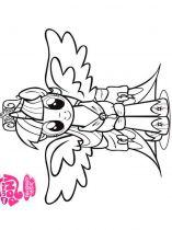 raskraski-my-little-pony-5