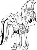 raskraski-my-little-pony-6