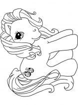 raskraski-my-little-pony-7
