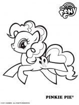 raskraski-my-little-pony-pinki-pai-1