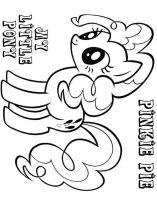 raskraski-my-little-pony-pinki-pai-10