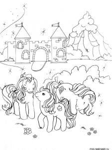 raskraski-my-little-pony-ponyville-11