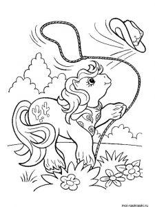 raskraski-my-little-pony-ponyville-12