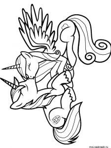 raskraski-my-little-pony-ponyville-13