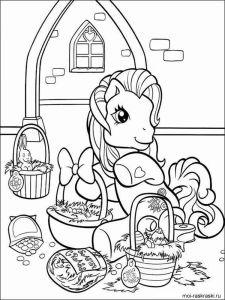 raskraski-my-little-pony-ponyville-2
