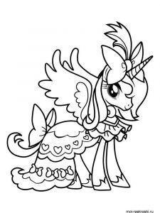 raskraski-my-little-pony-ponyville-7