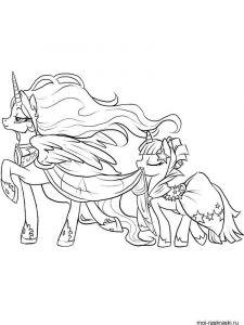 raskraski-my-little-pony-ponyville-8