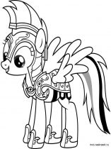 raskraski-my-little-pony-raduga-desh-14