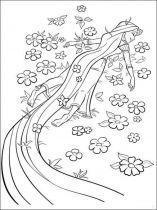 raskraski-princessa-rapunzel-10
