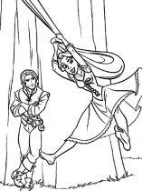 raskraski-princessa-rapunzel-21