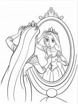 raskraski-princessa-rapunzel-3