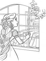 raskraski-princessa-rapunzel-5