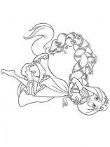 raskraski-princessa-rapunzel-7