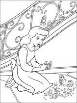 raskraski-princessa-zolushka-14