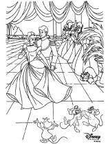 raskraski-princessa-zolushka-24