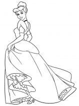 raskraski-princessa-zolushka-26