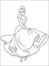 raskraski-princessa-zolushka-3