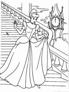 raskraski-princessa-zolushka-6