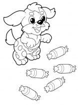 raskraski-dlja-malyshey-konfety-3