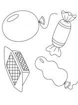 raskraski-dlja-malyshey-konfety-7