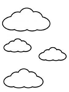 raskraski-dlja-malyshey-oblaka-10
