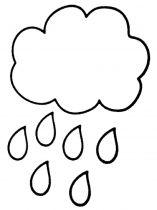 raskraski-dlja-malyshey-oblaka-11