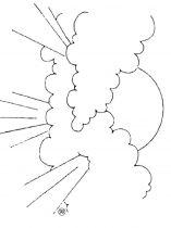 raskraski-dlja-malyshey-oblaka-12