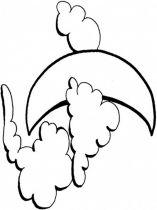 raskraski-dlja-malyshey-oblaka-2