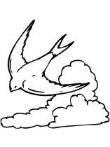 raskraski-dlja-malyshey-oblaka-20