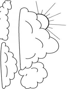 raskraski-dlja-malyshey-oblaka-5