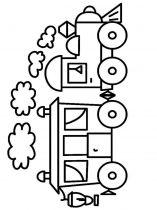 raskraski-dlja-malyshey-parovozik-2