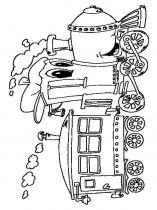 raskraski-dlja-malyshey-parovozik-3