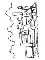 raskraski-dlja-malyshey-parovozik-9