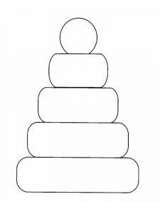 raskraski-dlja-malyshey-piramidka-3