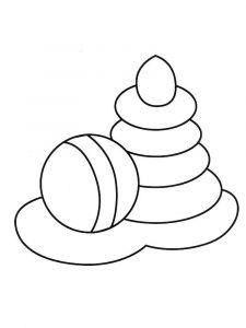 raskraski-dlja-malyshey-piramidka-4