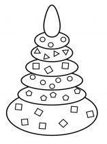 raskraski-dlja-malyshey-piramidka-6