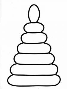 raskraski-dlja-malyshey-piramidka-7