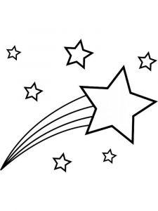 raskraski-dlja-malyshey-zvezdochka-10