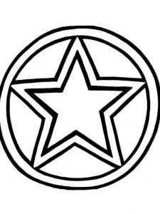 raskraski-dlja-malyshey-zvezdochka-12